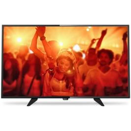 Philips 32PFK4101 LED TV