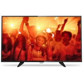 Philips 32PHK4201 LED TV
