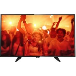 Philips 32PHS4131-12 LED TV