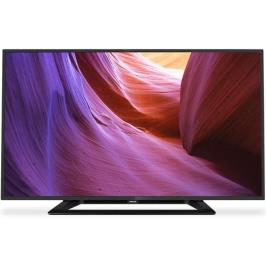 Philips 40PFK4100-12 LED TV