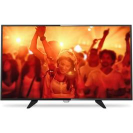 Philips 40PFK4201 LED TV