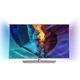 Philips 40PFK6510-12 LED TV