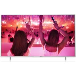 Philips 40PFS5501 LED TV
