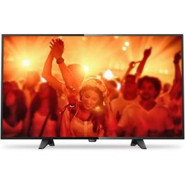 Philips 43PFS4131 Led Tv