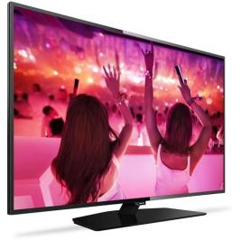 Philips 43PFS5301 LED TV