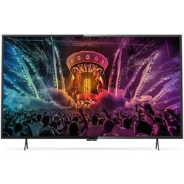 Philips 43PUS6201/12 LED TV