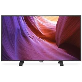 Philips 49PUK4900 LED TV