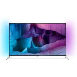 Philips 49PUK7100 LED TV