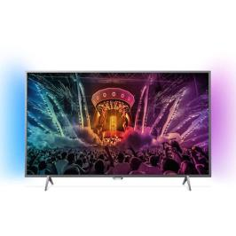 Philips 49PUS6401 LED TV
