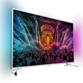 Philips 49PUS6501-12 LED TV