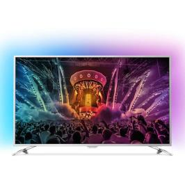 Philips 49PUS6561-12 Smart LED TV
