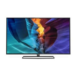 Philips 55PUK6400-12 LED TV