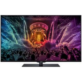 Philips 55PUS6031 Led Tv