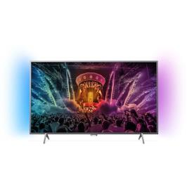 Philips 55PUS6201 LED TV