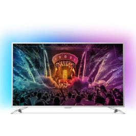 Philips 55PUS6561-12 Smart LED TV