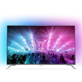 Philips 55PUS7101 LED TV