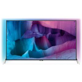 Philips 55PUS7600 LED TV