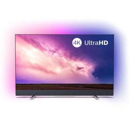 "Philips 55PUS8804 55"" 139 Ekran Ultra HD 4K Android LED TV"