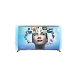 Philips 55PUS8809 LED TV