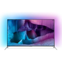Philips 65PUK7120-12 LED TV