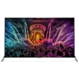 Philips 65PUS6121 LED TV