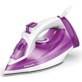 Philips GC2991/30 2300W Powerlife Buharlı Ütü