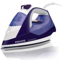 Philips GC3570 SmoothCare Buharlı Ütü