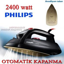 Philips GC3593 Iron Elance Steam Ütü