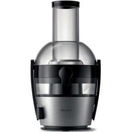 Philips HR1863-20 Viva Collection 700 W 1200 ml Su Hazneli Katı Meyve Sıkacağı