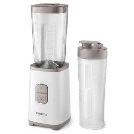 Philips HR2602-00 Daily Collection Mini Blender
