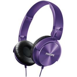 Philips SHL3060PP-00 Kulaklık
