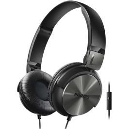 Philips SHL3165BK-00 Kulaklık
