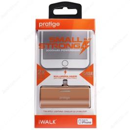 Pratigo PR0017-A İ-Walk Powerbank