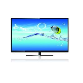 Premier PR32B80 LED TV
