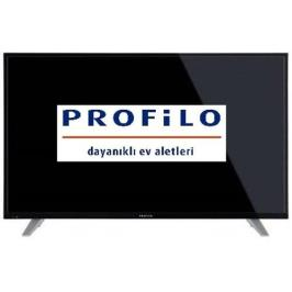 Profilo 32PA200E 32 inch HD Ready LED TV