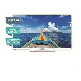 Regal 24R4015HB LED TV