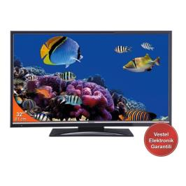 Regal 32H4041M LED TV