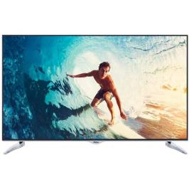 Regal 40R8070U LED TV