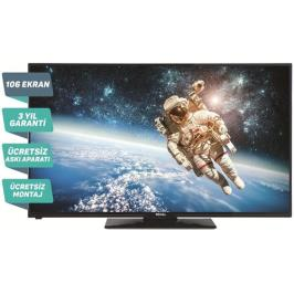 Regal 42R6010F LED TV