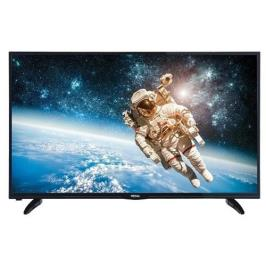 Regal 49R6012F2 LED TV