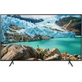 "Samsung 43RU7100 43"" 4K Ultra HD Smart Uydu Alıcılı LED TV"