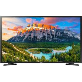 Samsung 49N5300 49 inch Smart Wifi Full HD LED TV