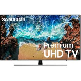 "Samsung 49NU8000 49"" 124 Ekran Premium UHD 4K Smart LED TV"