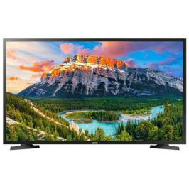 Samsung 49Q60R 49'' 4K UHD Smart QLED TV