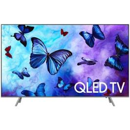 Samsung 49Q6FN 49 inch Ultra HD 4K Smart OLED TV