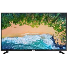 "Samsung 50NU7090 50"" 126 Ekran Uydu Alıcılı Smart 4K Ultra HD LED TV"