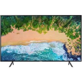 "Samsung 55NU7100 55"" 139 Ekran UHD 4K Smart LED TV"