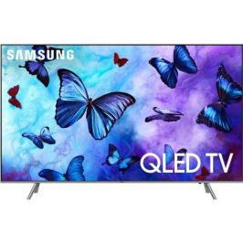 Samsung 55Q6FN 55 inch Ultra HD 4K Smart OLED TV