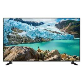 "Samsung 55RU7090 55"" 140 Ekran Uydu Alıcılı 4K Ultra Hd Smart LED TV"