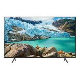"Samsung 55RU7105 55"" 139 cm Uydu Alıcılı Smart 4K Ultra HD LED TV"